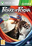 Ofertas Amazon para Prince Of Persia - Classics 3...