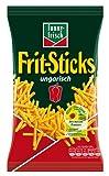 Funny-Frisch Frit-Sticks ungarisch, 3er Pack (3 x 100 g)