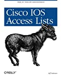 Cisco IOS Access Lists (Classique Us)