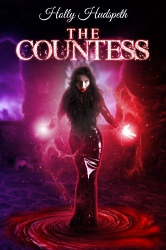 the-countess-volume-2-book-two-in-the-skyy-huntington-series