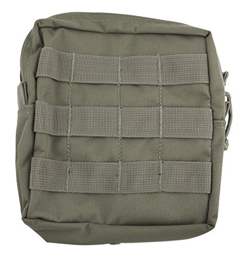 red-rock-outdoor-gear-molle-utility-pouch-by-red-rock-outdoor-gear