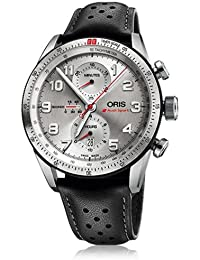 Oris - Audi Sport Limited Edition 77476617481-SET, Audi Sport