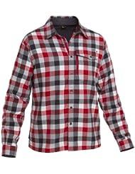 SALEWA - Camiseta de acampada y senderismo para hombre