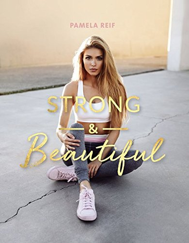 strong-beautiful