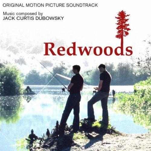 Redwood Box (Redwood Box)