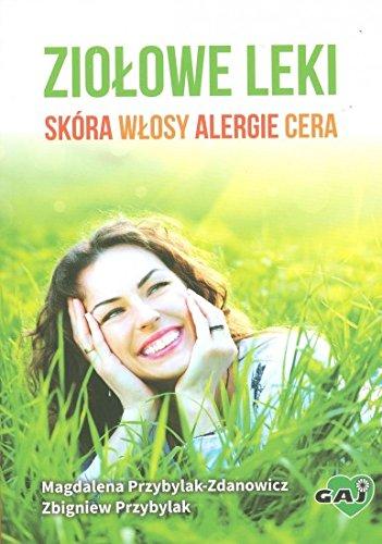 ziolowe-leki-skalra-wlosy-alergie-cera-ksialtka