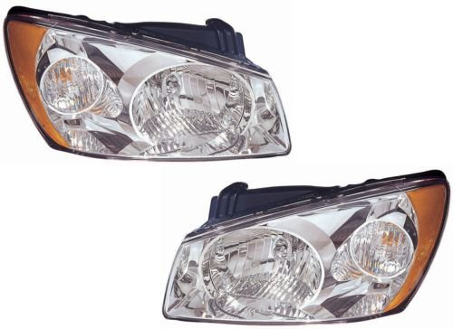 kia-spectra-sedan-replacement-headlight-assembly-chrome-1-pair-by-autolightsbulbs