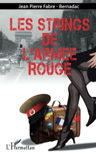 Strings de l'Arme Rouge