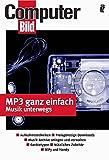 MP3 ganz einfach: Musik unterwegs