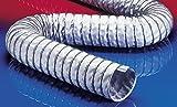 Hochtemperatur Absaugschlauch, CP HiTex 481, Ã~ 200mm, 6m