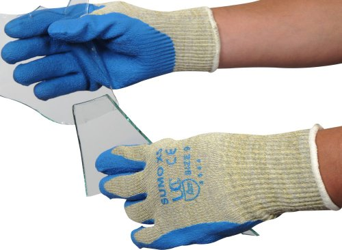 uci-x5-sumo-latex-palm-coated-cut-resistant-glove-7-small