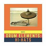 Hi-Hat 04 (Original Mix)