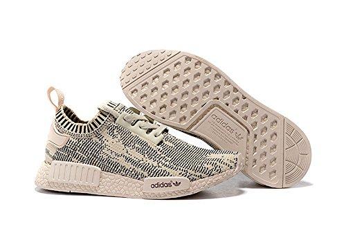 Adidas Originals - NMD Primeknit mens NASD4I38UHE3