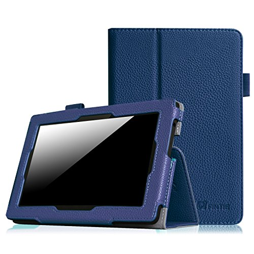 fintie-amazon-kindle-fire-hd-7-2013-modell-slim-fit-folio-case-cover-schutzhulle-tasche-etui-hulle-m