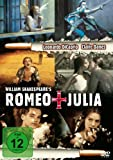 William Shakespeares Romeo Julia kostenlos online stream