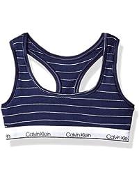 db9edc9fc86d8 Calvin Klein Girls  Innerwear Online  Buy Calvin Klein Girls ...