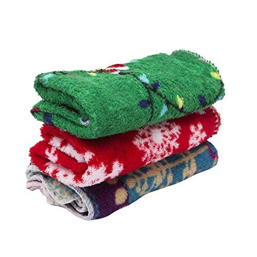 56008-colorful-3-pcs-microfiber-cleaning-wipe-duster-cloth-dishtowel-household-wash-rag