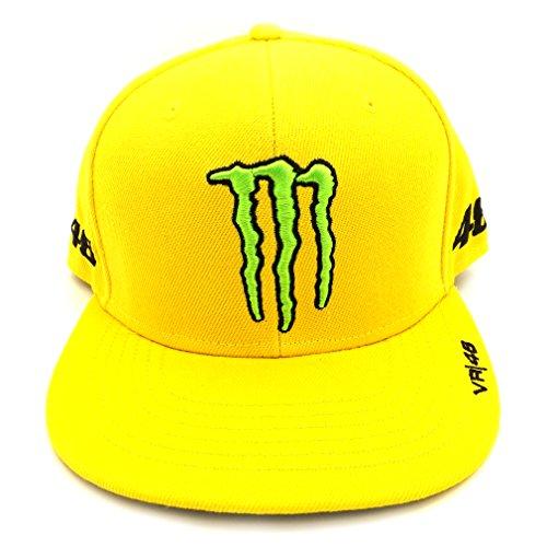 cappello-ufficiale-valentino-rossi-monster-vr46-trucker