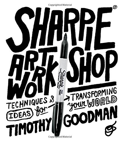 sharpie-art-workshop-techniques-ideas-for-transforming-your-world
