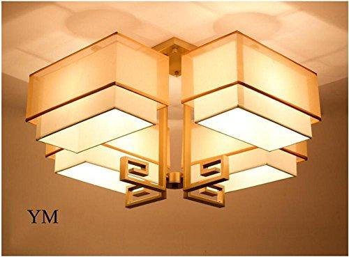 nodark-chandelier-creativo-moderno-unico-lampadario-di-cristallo-classico-metallo-stoffa-soffitto-lu