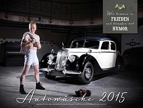 autowsche-2015-meilensteine-der-herrenunterbekleidung-treffen-auf-automobile-geschichte-und-viel-hum