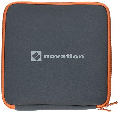 Launchpad Bag XL Neoprene-Schutzhülle