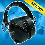 Elektronischer Gehörschutz Ear Protection