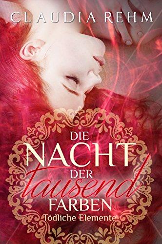 http://ilys-buecherblog.blogspot.de/2016/09/rezension-die-nacht-der-tausend-farben.html