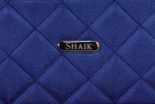 Shaik-Serie-Manchester-Design-CDG-Weichgepck-4-Gren-3-Farben