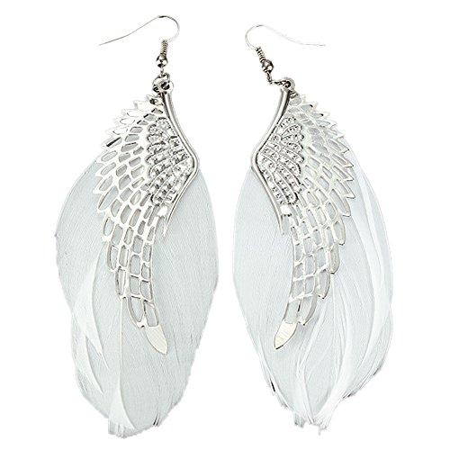 bescita-angel-metal-wing-bohemian-handmade-vintage-feather-long-drop-earrings-white