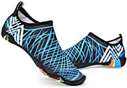 Aqua Shoes Swimming & Water Games Shoe For