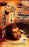 Apóstol y Limosnero