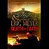 Death of Faith (A Gabriel De Sade Thriller Book 3)