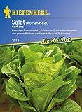 Romana-Salat, 'Corbana'