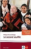 Le second souffle: Schulausgabe fŸr das Niveau B2. Behutsam gekŸrzt mit Annotationen (ƒditions Klett) ( 8. April 2013 )