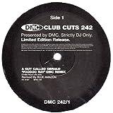 Club Cuts 242 [Vinyl Single 12''] -