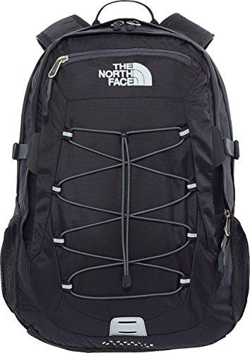 Zaino the north face borealis classic - 29 litre tnf nero-asphalt grigio (default, nero)
