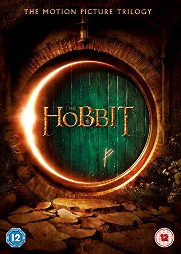 the-hobbit-trilogy-dvd-2015