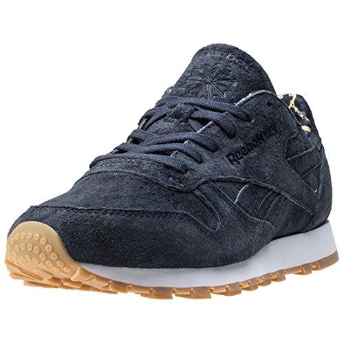 reebok-cl-leather-tdc-w-calzado-lead