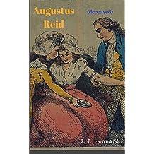 Augustus Reid (deceased)