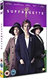 Suffragette [DVD] [2015] Bild 1