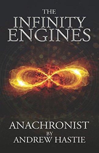 anachronist-infinity-engines