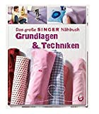 Singer Einfache Nähmaschinen - Best Reviews Guide