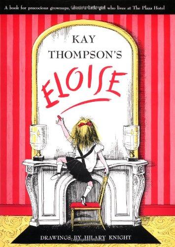 eloise-a-book-for-precocious-grown-ups