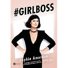 Girl Boss (Em Portuguese do Brasil)