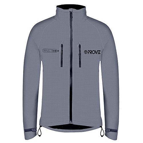 97e5633d74e11 Cycling apparel the best Amazon price in SaveMoney.es