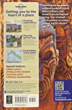 Lonely Planet New Zealand (Travel Guide) Bild 1