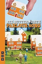 Parlour Song (NHB Modern Plays)