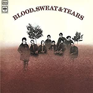 Blood Sweat & Tears [Remast.] [Import USA]