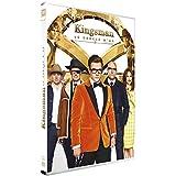 Kingsman - Le cercle d'or - 1 DVD